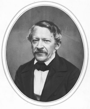 Heinrich Wilhelm Dove 1857, Binaural Beats kaufen
