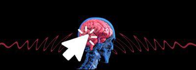 binaural beats, Unterbewusstsein stärken