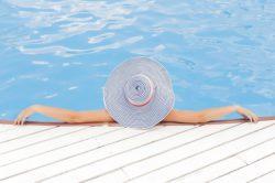Binaural Beats schnelle und tiefe entspannung