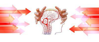 Persönlichkeitsentwicklung, Wahrnehnung, Binaural Beats, Freiheit, Wohlstand, Mensch sein, selbstliebe
