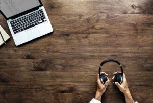 Binaurale Beats anhören, binaural beats erfahrungen