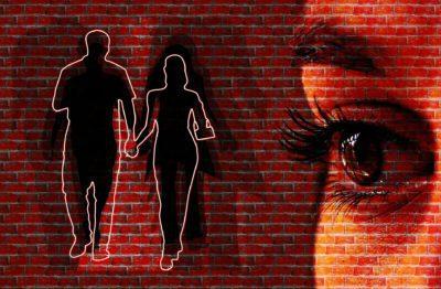 Eifersucht bekämpfen, Umgang mit Eifersucht