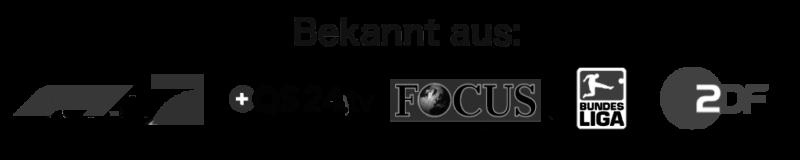 Focus, Unterbweusstsein beeinflussen