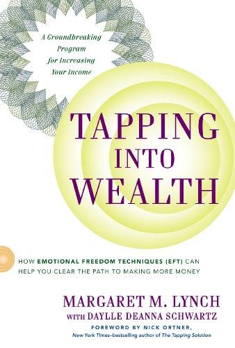 Geldblockaden lösen, money mindset ändern, binaural beats, Unterbewusstsein aendern