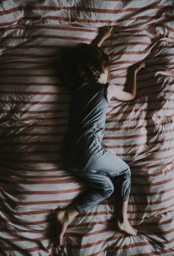 schlaflosigkeit, antriebslos, erschöpft