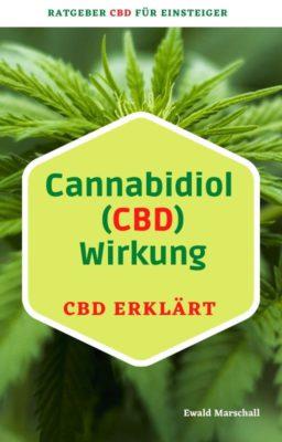 Cannabidiol, CBD OEL,Hanfoel